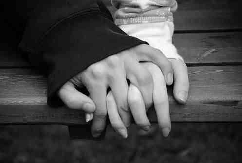 صوره حكايات حب حكايات عن الحب , قصة حب حقيقية