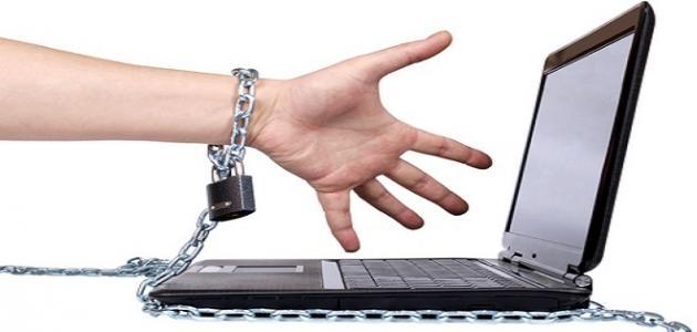 صور اضرار وفوائد الانترنت , فيديو عن الانترنت مفيد