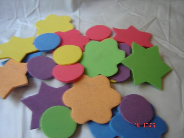 صور اشغال يدوية للاطفال بالورق الملون , اشياء جميله جدا للطفل ممتعه ومسليه