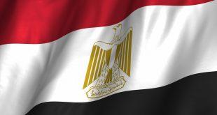 صوره صور علم مصر , صور اشكال مختلفة لعلم مصر