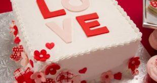 هدايا عيد الزواج , افكار مميزة لتقديم هدية عيد الزواج
