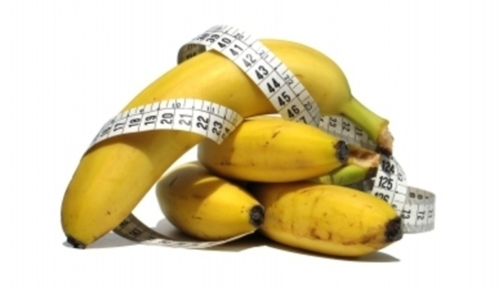 صور كم سعرة حرارية في الموز , كيف اعرف سعرات الحرارية بالموز