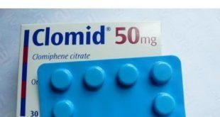 صوره دواء كلوميد , اعرفى دواء كلوميد مع الحمل