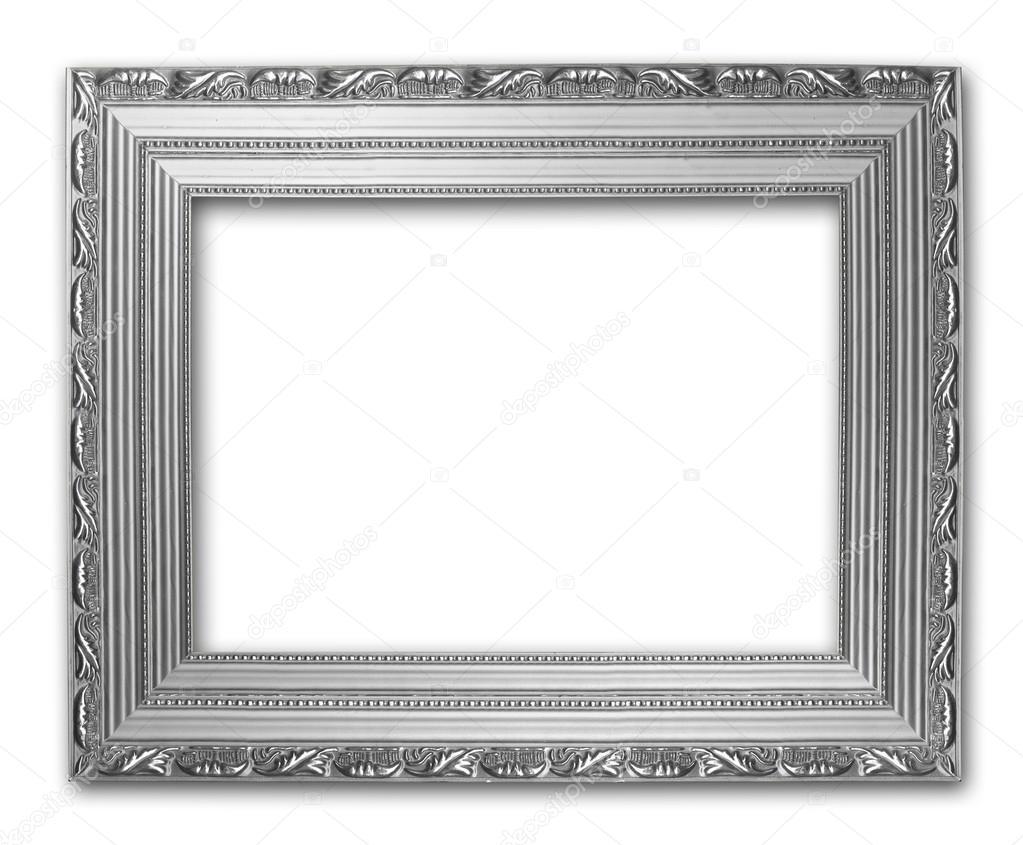 بالصور صورة بيضاء , اروع واجمل الخلفيات البيضاء 3460 2