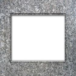 بالصور صورة بيضاء , اروع واجمل الخلفيات البيضاء 3460 3