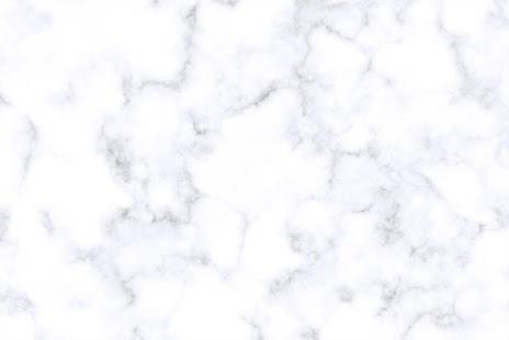 بالصور صورة بيضاء , اروع واجمل الخلفيات البيضاء 3460 6