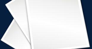 صوره صورة بيضاء , اروع واجمل الخلفيات البيضاء