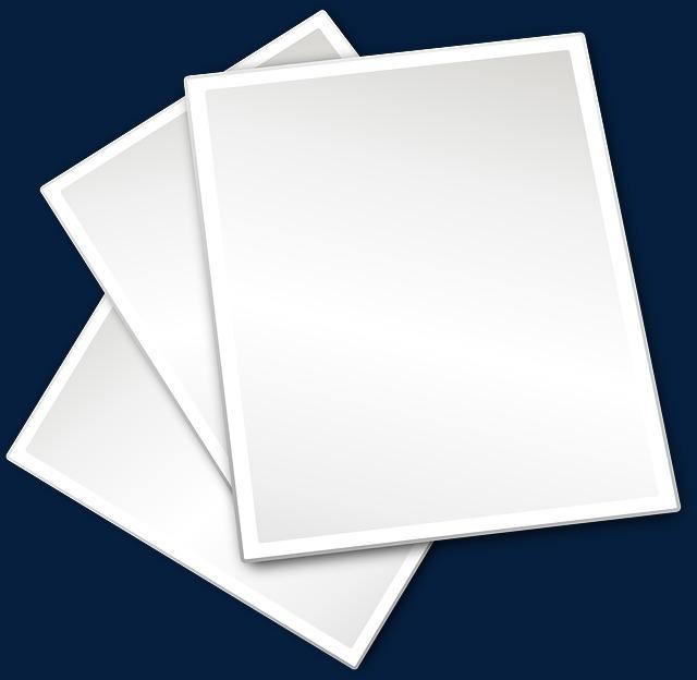 بالصور صورة بيضاء , اروع واجمل الخلفيات البيضاء 3460