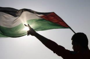 صوره ما اول اسم عرفت به فلسطين , قصه فلسطين فى كلمتين