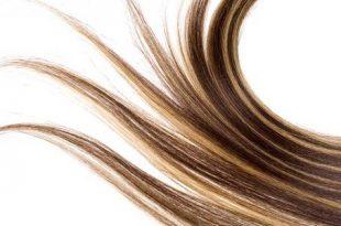 صوره طرق تطويل الشعر , اهتمى بجمالك وجمال شعرك