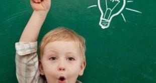 صوره علاج ضمور المخ عند الاطفال , هل يوجد علاج اكيد لضمور المخ للاطفال