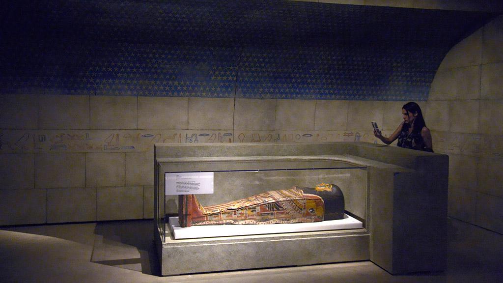 صور صور من التاريخ , اهم صور من التاريخ الفرعوني