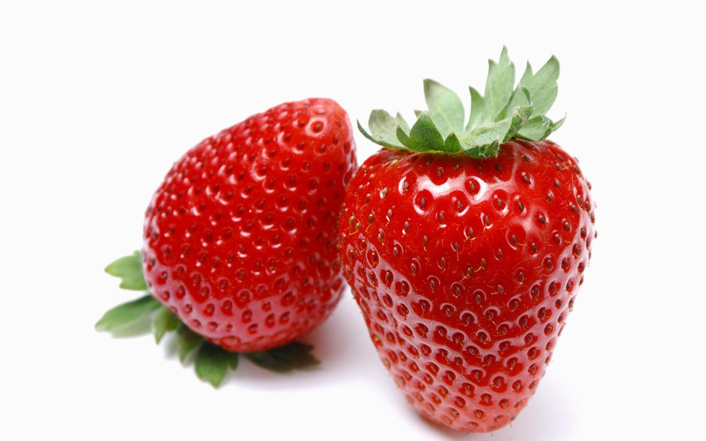 صور اقل الفواكه سعرات حرارية , ماهي الفاكهة التي يوجد بها سعرات حرارية اقل