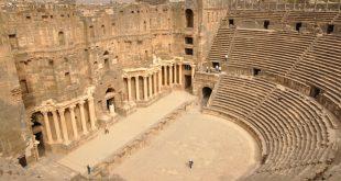 بالصور تعريف الحضارة الفينيقية , من هم شعوب الفينيقية 4371 2 310x165