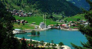 صوره رحلتي الى طرابزون , اجمل اماكن سياحية في شمال تركيا