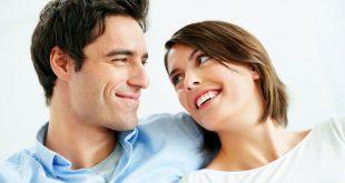 صوره طرق جذب الحبيب , كيف تجعلي زوجك يحبك