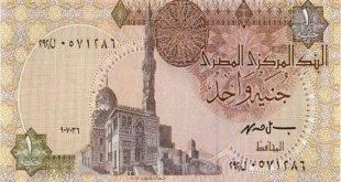 صوره صور العملات المصرية , صور العملات داخل دولة مصر العربية 2018