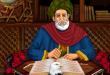بالصور محمد بن سيرين تفسير الاحلام , حياة مفسر الاحلام العلامه محمد بن سيرين 4381 1 110x75