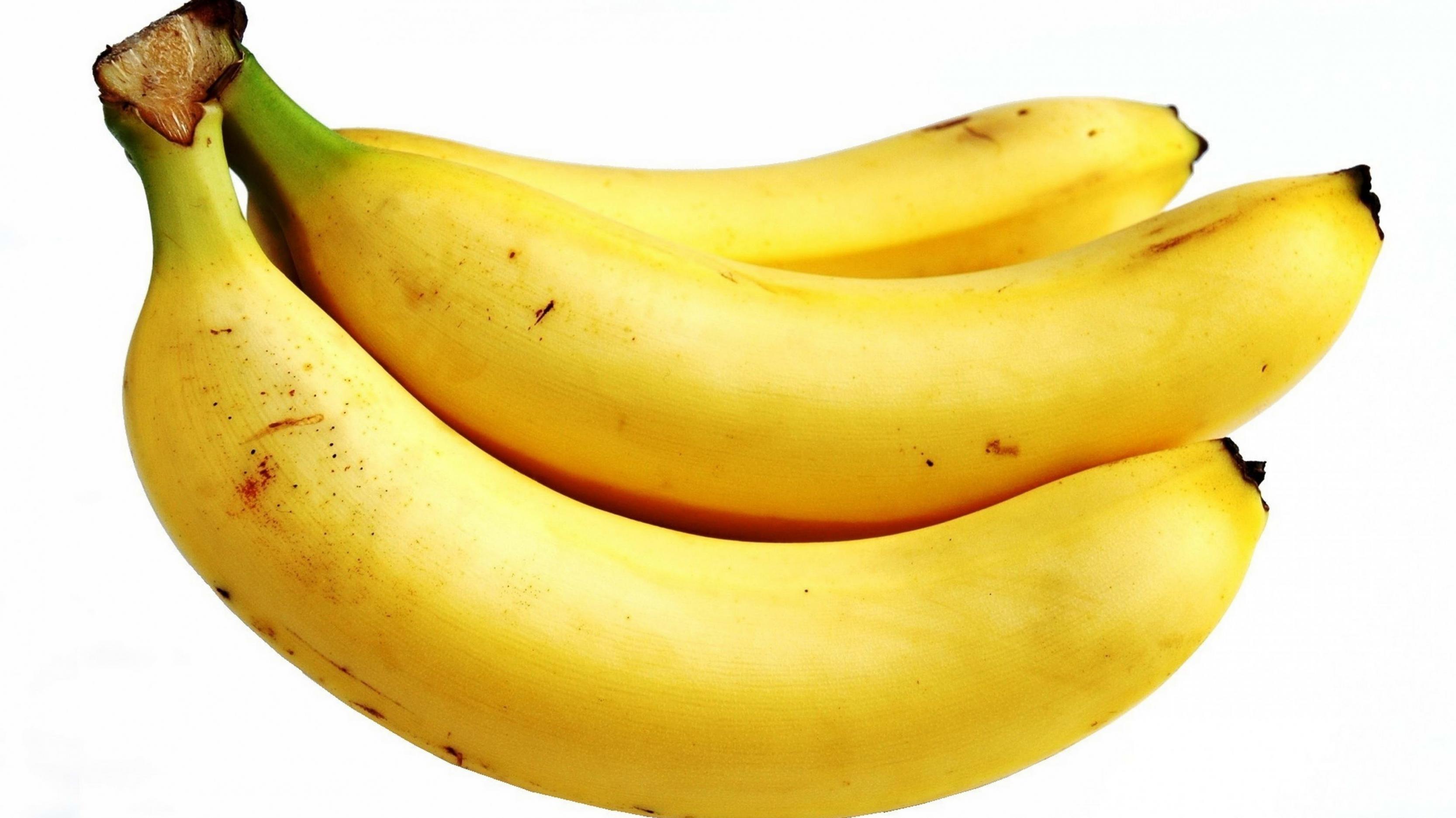 صوره اكل الموز قبل النوم , ماذا يحدث للجسم بعد اكل الموز قبل النوم
