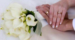 صوره مواضيع للنقاش بين الحبيبين , اهم 10 اسئلة للمخطوبين قبل الزواج