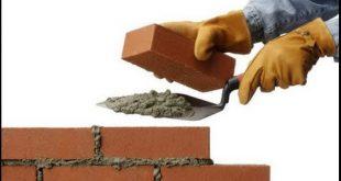 صوره رؤية بناء البيت في المنام , تفسير حلم من راى انه يبني منزل