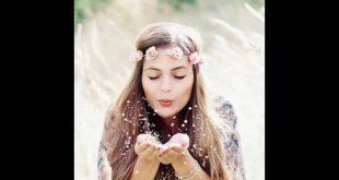 صوره صور بنات كول , اجمل صورة لبنت روشة