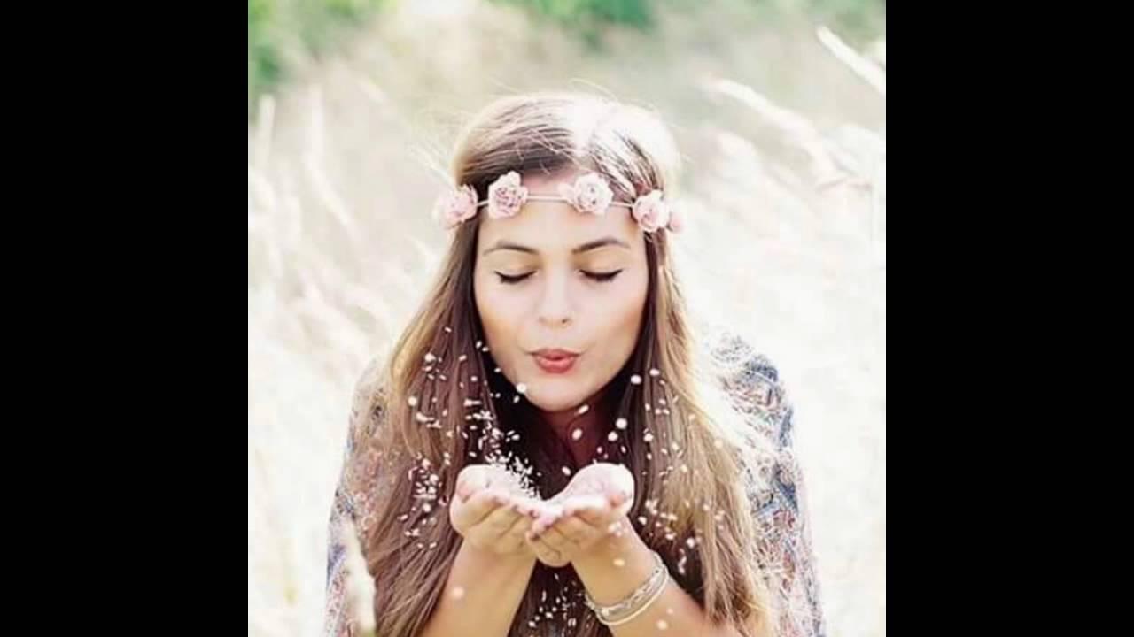 صورة صور بنات كول , اجمل صورة لبنت روشة
