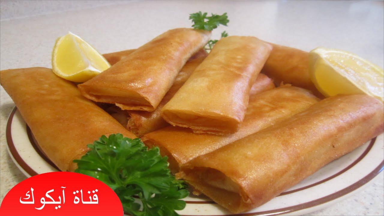 بالصور طريقة عمل حلويات تركية بالصور , وصفات سهلة لعمل حلوي تركي 4628 7