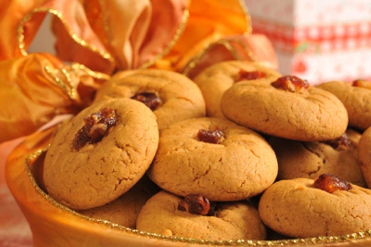بالصور طريقة عمل حلويات تركية بالصور , وصفات سهلة لعمل حلوي تركي 4628