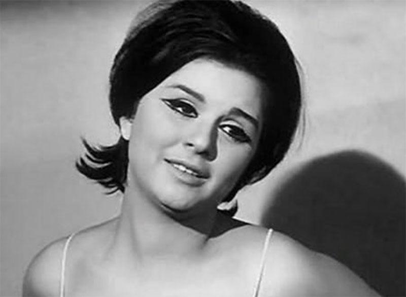 صوره اجمل الممثلات المصريات , احلي عشر ممثلين مصريين