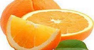 بالصور تفسير البرتقال في المنام لابن سيرين , رؤيه البرتقال فى الحلم 4667 2 310x165