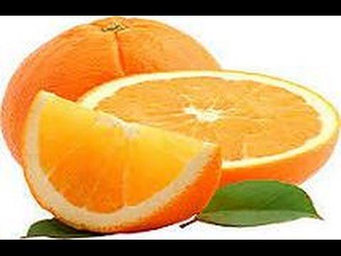 صور تفسير البرتقال في المنام لابن سيرين , رؤيه البرتقال فى الحلم