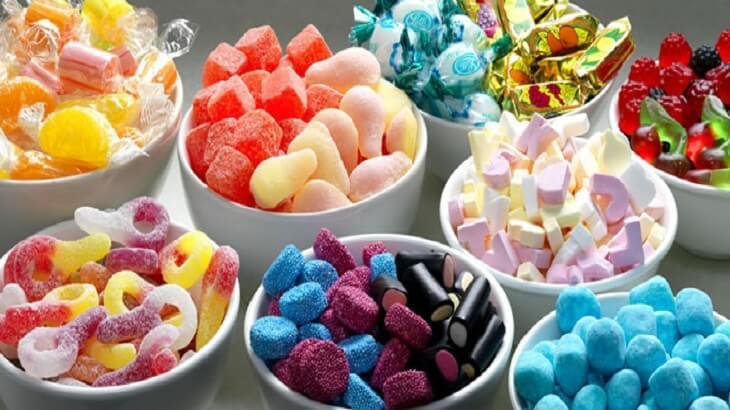 صوره تفسير حلم الحلويات , تفسير رؤيه الحلويات فى المنام