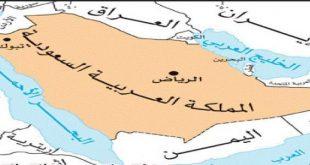 بالصور شبه الجزيرة العربية , دول شبه الجزيزه العربيه وموقعها الجغرافى 5488 2 310x165