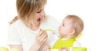 صوره اكلات تسمن الاطفال , اكلات صحيه لمعالجه النحافه للاطفال