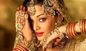 صوره اسماء هندية للبنات , اجمل الاسماء الهنديه المميزه