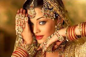 اسماء هندية للبنات , اجمل الاسماء الهنديه المميزه