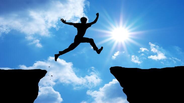 صورة معنى الثقة بالنفس , اهميه الثقه بالنفس وكيفيه تطوريها