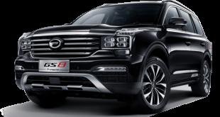 صورة اسعار سيارات الكويت , انواع واسعار السيارات الكويتيه