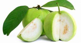 صوره السعرات الحرارية في الجوافة , فوائد الجوافه لتخلص من الوزن الزائد