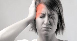 اسباب الصداع النصفي الايسر , اعراض واسباب الصداع النصفى وعلاجه