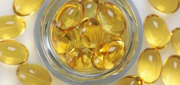 صورة حبوب الثوم للتخسيس , فوائد حبوب الثوم فى التخلص من الوزن الزائد