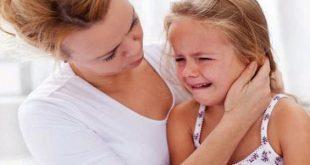 صوره ما هو علاج الديدان عند الاطفال , اعراض الديدان وكيفيه علاجها