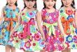 بالصور ملابس الاطفال 2019 , اجدد واحدث صيحات الموضحه لملابس الاطفال 5565 10 110x75