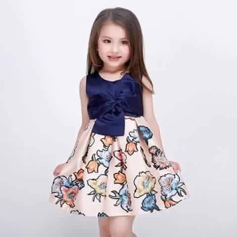 3035b9e43 ملابس الاطفال 2019 , اجدد واحدث صيحات الموضحه لملابس الاطفال - افضل جديد