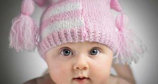 صوره اعراض الحمل ببنت , كيف اعرف انى حامل ببنت