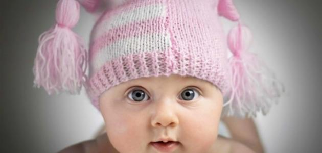 صور اعراض الحمل ببنت , كيف اعرف انى حامل ببنت