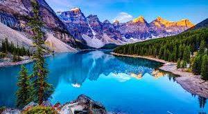 صوره افضل مناظر في العالم , صور اروع مناظر ولا فى الخيال