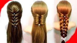 بالصور تسريحات شعر بنات , بالصور اجمل تسريحات شعر 5590 4