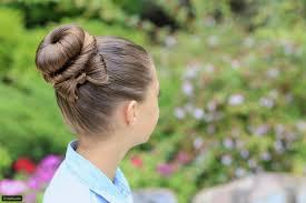 بالصور تسريحات شعر بنات , بالصور اجمل تسريحات شعر 5590 6